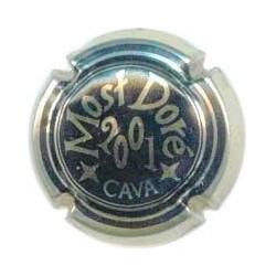 Most Doré 01643 X 009780 (2001)