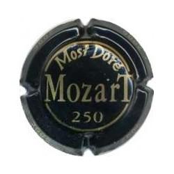 Most Doré 13022 X 018266