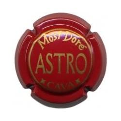 Most Doré 17454 X 050425