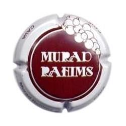 Murad-Rahims 10527 X 034227