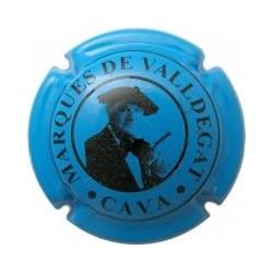 Marqués de Valldegata 07697 X 015683