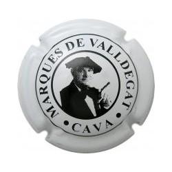 Marqués de Valldegata 06404 X 015682