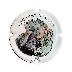 Lacrima Baccus X 141868