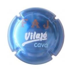 Vilajó 08754 X 029799