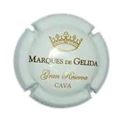 Marquès de Gelida 05252 X 008278
