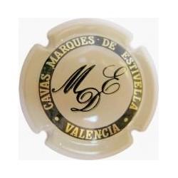 Marqués de Estivella A009 X 007841 Autonómica