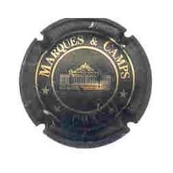 Marquès & Camps 00538 X 003573
