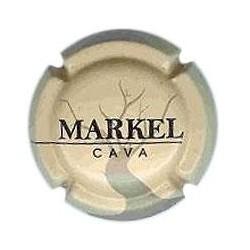 Markel 07134 X 017471