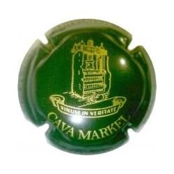 Markel 08287 X 028158