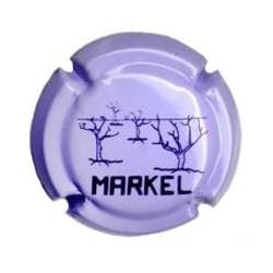 Markel 12922 X 0374347