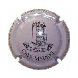 Markel 19257 X 069115