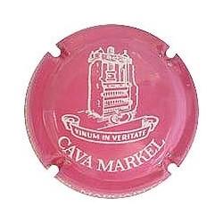 Markel 21800 X 070784