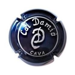 Cal Damià X 049339