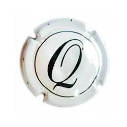 Quod Libet 04700 X 18005 Q pequeña