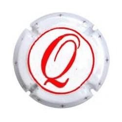 Quod Libet 02088 X 001567