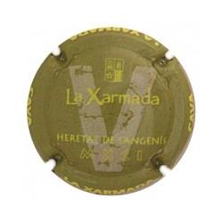 Heretat de Sangenís X 141389