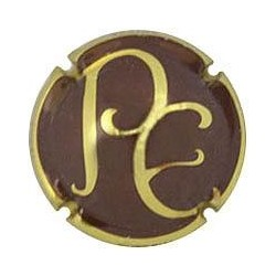 Pagès & Entrena 13056 X 039208