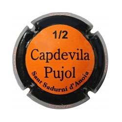 Capdevila Pujol X 133727