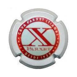Parxet X 121580