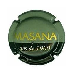 Pedro Masana 02623 X 003228