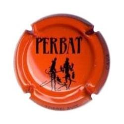 Perbat 13065 X 037471