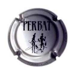 Perbat 13066 X 037469