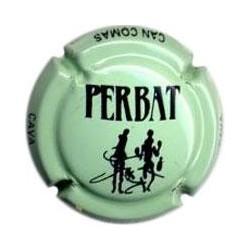 Perbat 13067 X 037473