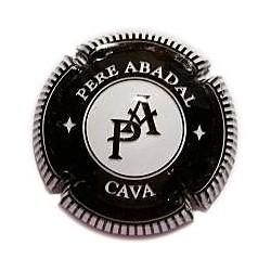 Pere Abadal 14065 X 044088