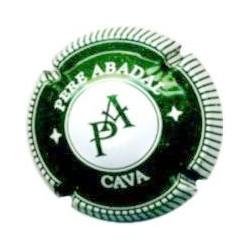 Pere Abadal 16881 X 055906