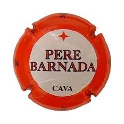 Pere Barnada 10094 X 010807