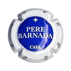 Pere Barnada 15319 X 046317