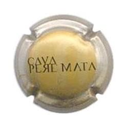 Pere Mata 12041 X 031183