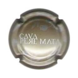 Pere Mata 14761 X 046513