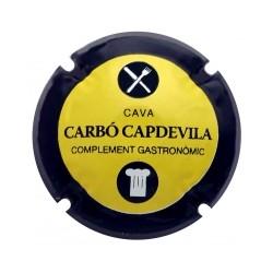Carbó Capdevila X 128482