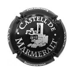 Castell de Marmeralt X 054100