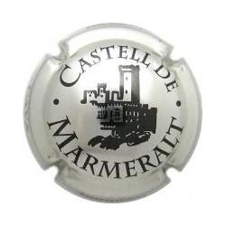 Castell de Marmeralt X 033018