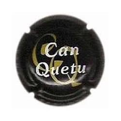Can Quetu 05635 X 009038