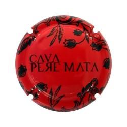 Pere Mata X 129289