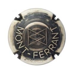 Mont-Ferrant X 147686 Plata