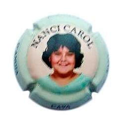 Nanci Carol X 053211