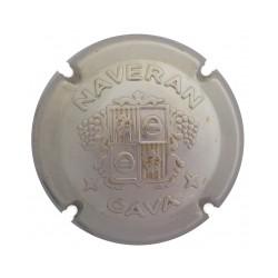 Naveran X 135785