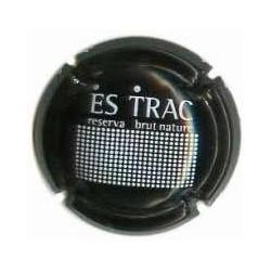 Es Trac 04281 X 002616