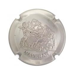 Naveran X 147253 plata