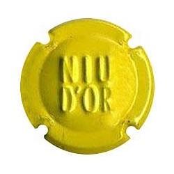 Niu d'Or 08368 X 019142