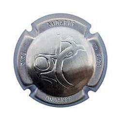 Ondarre A779 X 095596 Autonómica Plata