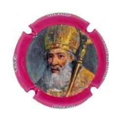 Oiram X 126737