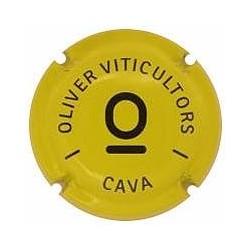 Oliver Viticultors X 105700