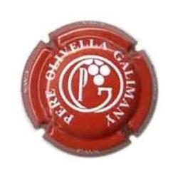 Pere Olivella Galimany 04692 X 004444 rojo