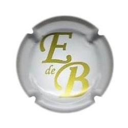 Elionor de Broch 11313 X 019627