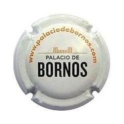Palacio de Bornos 0596 X 087678 Autonómica